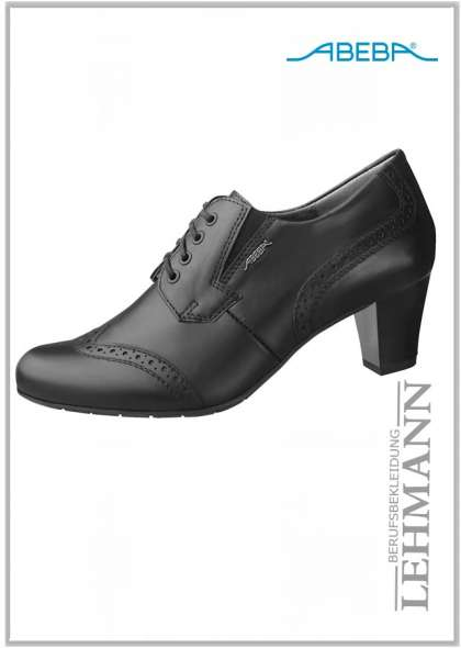 Damen Business Schuhe ESD 980